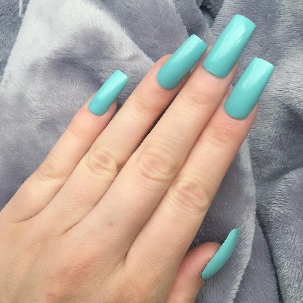 Top DND DC Gel Colors for Summer