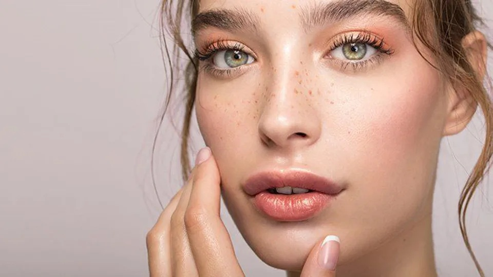 Best Products to Get Rid of Hyperpigmentation