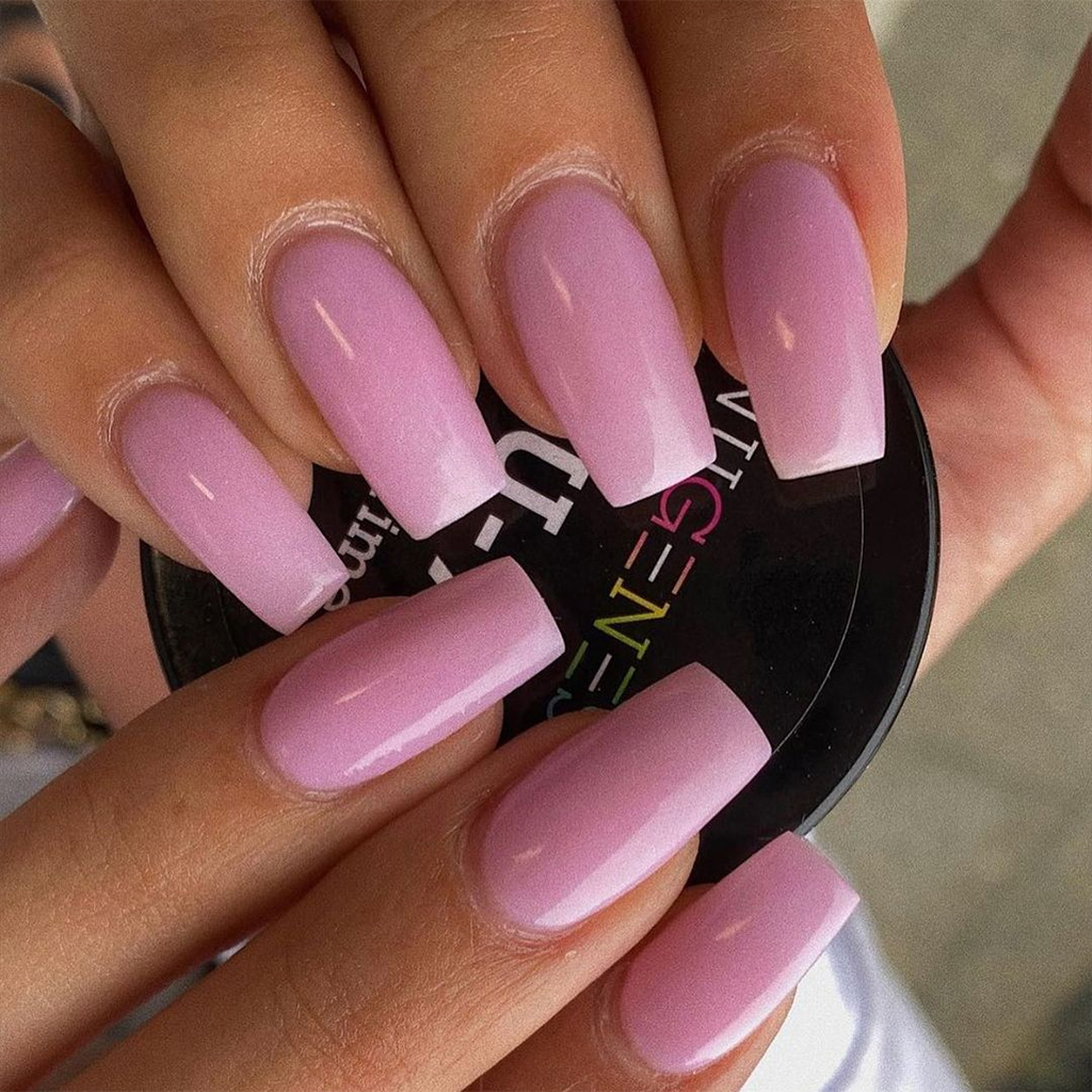 How to Attract Customers for Your Nail Salon?